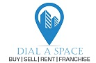 Dial a Space  |  Commercial Space Trivandrum