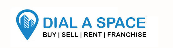 Dial a Space     Commercial Space Trivandrum